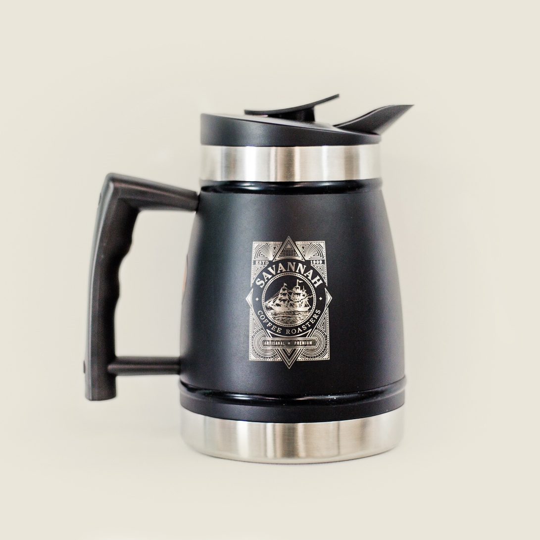 French Press - 20oz